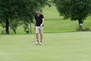 1IMLIVING_Golf_Cup-414