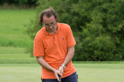 1IMLIVING_Golf_Cup-416