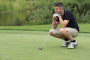 1IMLIVING_Golf_Cup-417