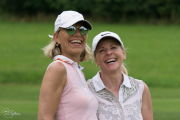 1IMLIVING_Golf_Cup-423