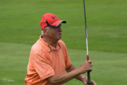 1IMLIVING_Golf_Cup-429