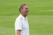 1IMLIVING_Golf_Cup-434