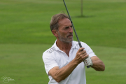 1IMLIVING_Golf_Cup-437