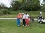 1IMLIVING_Golf_Cup-446