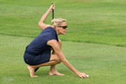 1IMLIVING_Golf_Cup-458