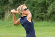 1IMLIVING_Golf_Cup-462