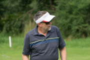 1IMLIVING_Golf_Cup-464