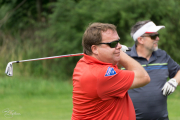 1IMLIVING_Golf_Cup-468