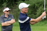 1IMLIVING_Golf_Cup-473