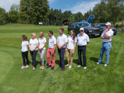 1IMLIVING_Golf_Cup-48