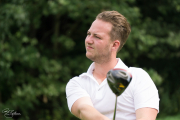 1IMLIVING_Golf_Cup-487