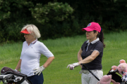 1IMLIVING_Golf_Cup-488