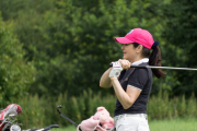 1IMLIVING_Golf_Cup-494