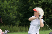1IMLIVING_Golf_Cup-499