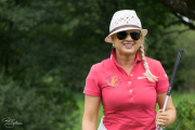 1IMLIVING_Golf_Cup-505