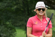 1IMLIVING_Golf_Cup-506