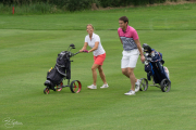 1IMLIVING_Golf_Cup-517