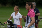 1IMLIVING_Golf_Cup-537