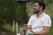 1IMLIVING_Golf_Cup-542
