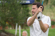 1IMLIVING_Golf_Cup-543
