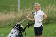 1IMLIVING_Golf_Cup-546
