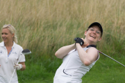 1IMLIVING_Golf_Cup-552