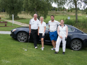 1IMLIVING_Golf_Cup-569