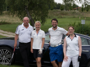 1IMLIVING_Golf_Cup-574