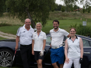 1IMLIVING_Golf_Cup-583