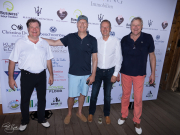 1IMLIVING_Golf_Cup-584