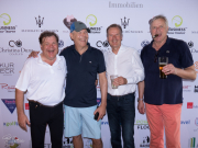1IMLIVING_Golf_Cup-588