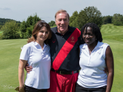 1IMLIVING_Golf_Cup-61