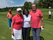 1IMLIVING_Golf_Cup-68