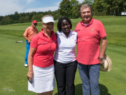 1IMLIVING_Golf_Cup-73