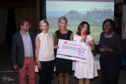 1IMLIVING_Golf_Cup-741