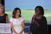 1IMLIVING_Golf_Cup-763