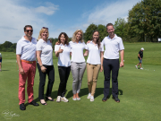1IMLIVING_Golf_Cup-8