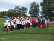 1IMLIVING_Golf_Cup-83