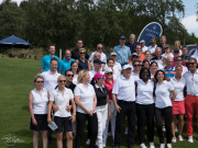 1IMLIVING_Golf_Cup-94