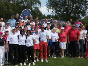 1IMLIVING_Golf_Cup-97