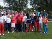 1IMLIVING_Golf_Cup-98