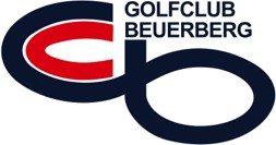 Golfclub-Beuerberg-Logo