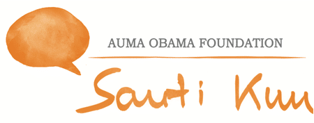 RL_Logo_SautiKuu_AOF