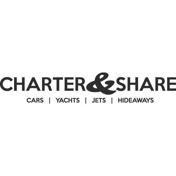 Charter & Share