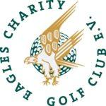 Eagles Charity