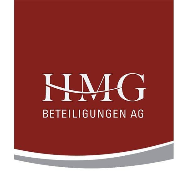 HMG Beteiligungen AG